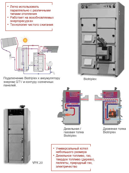 chauffage ventilation climatisation definition artisan renovation hyeres rouen lyon. Black Bedroom Furniture Sets. Home Design Ideas
